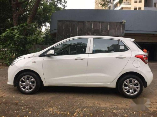 Used Hyundai Grand i10 2018 MT for sale in Mumbai