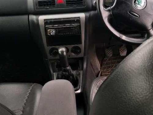 Used Skoda Octavia 2006 MT for sale in Anand
