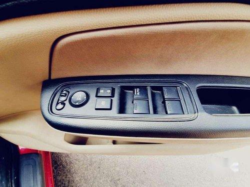 Used Honda Amaze 1.2 S i-VTEC, 2018 MT for sale in Kolkata