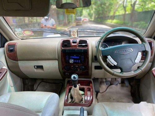 Used Force Motors Force One 2013 MT for sale in Thane