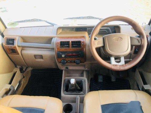 Used Mahindra Bolero 2012 MT for sale in Chinchwad