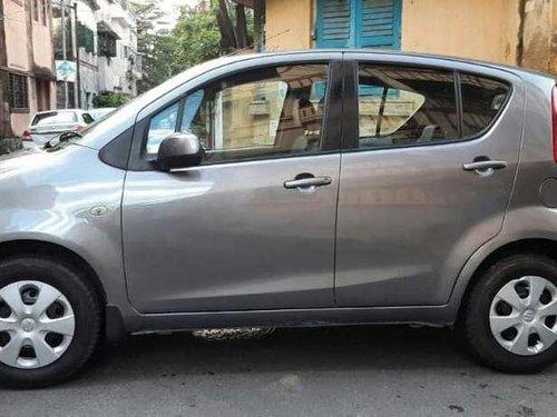 Used Maruti Suzuki Ritz 2010 MT for sale in Kolkata
