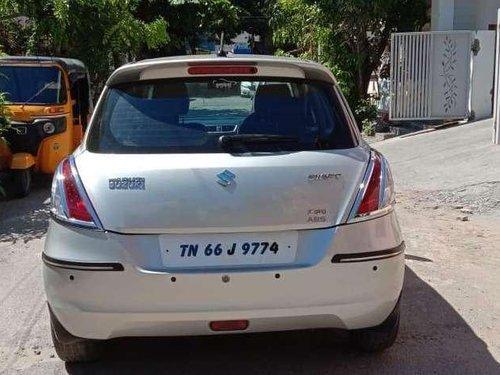 Used Maruti Suzuki Swift ZDi, 2013 MT for sale in Coimbatore