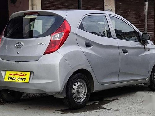 Used 2017 Hyundai Eon MT for sale in Dehradun