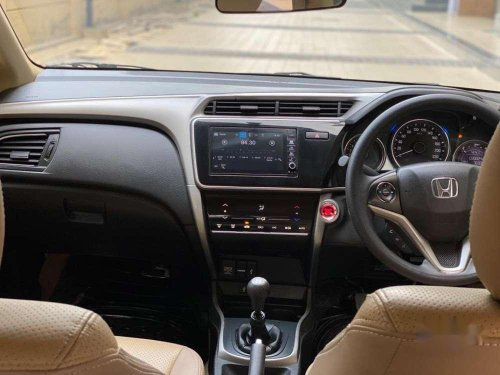 Used Honda City 2018 MT for sale in Ghaziabad