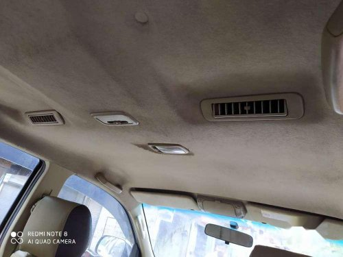 Used Toyota Fortuner 2010 MT for sale in Saharanpur