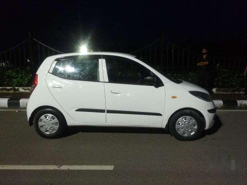 Used 2009 Hyundai i10 MT for sale in Lucknow