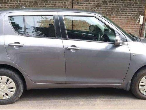 Maruti Suzuki Swift VXi, 2012, MT for sale in Ahmedabad