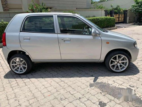 Used Maruti Suzuki Alto, 2011 MT for sale in Jalandhar