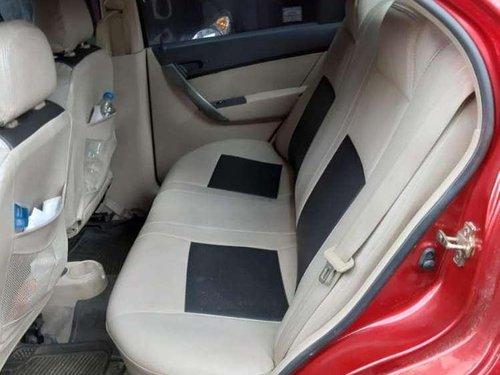 Used Chevrolet Aveo 1.4 2006 MT for sale in Kolkata