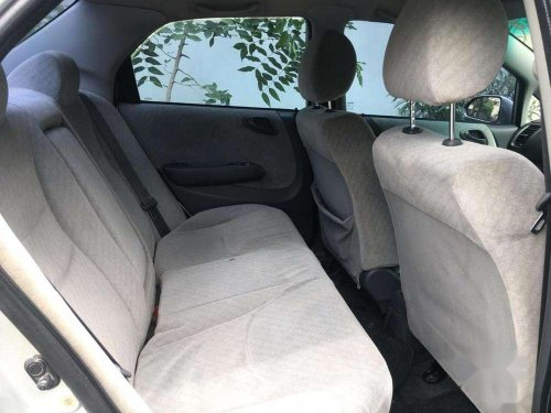 Used 2005 Honda City MT for sale in Coimbatore
