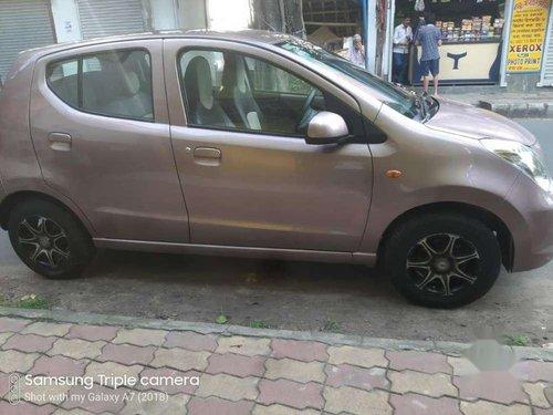 Used Maruti Suzuki A Star 2010 MT for sale in Kolkata