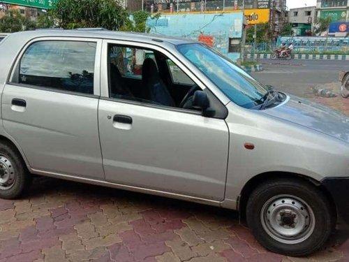 Used 2011 Maruti Suzuki Alto MT for sale in Kolkata