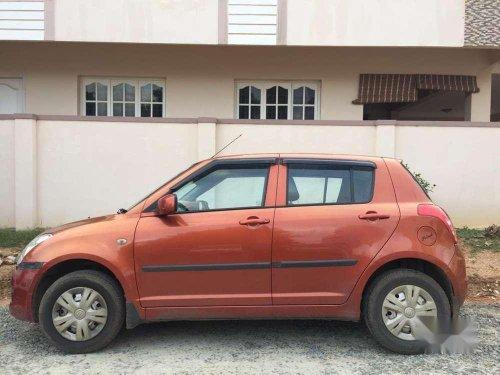 Used Maruti Suzuki Swift 2010 MT for sale in Coimbatore