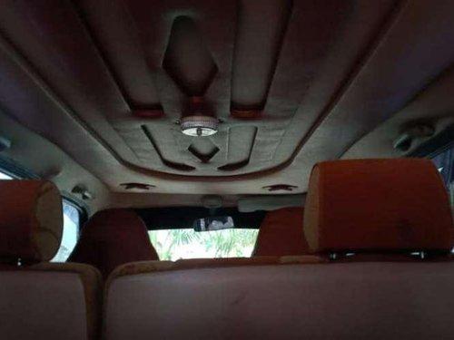 Used 2013 Maruti Suzuki Eeco MT for sale in Erode