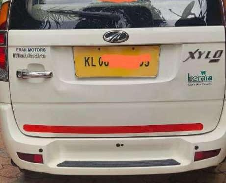 Used 2012 Mahindra Xylo MT for sale in Kochi