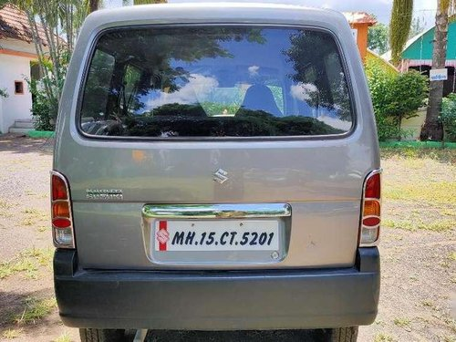 Used 2011 Maruti Suzuki Eeco MT for sale in Nashik