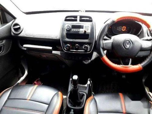 Used Renault Kwid RXL 2019 MT for sale in Coimbatore