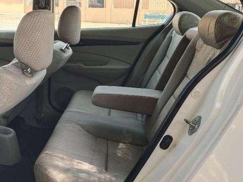Used Honda City 1.5 S 2011 MT for sale in Vadodara