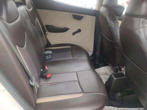 Used 2014 Hyundai Eon D Lite MT for sale in Kolkata