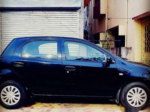 Used Toyota Etios Liva 2011 MT for sale in Kolkata