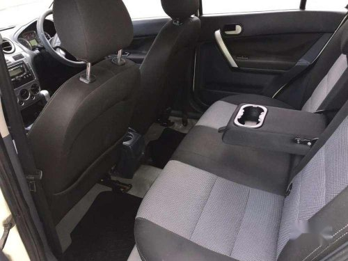 Used Ford Fiesta Classic 2011 MT for sale in Kochi
