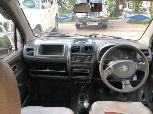Used 2006 Maruti Suzuki Wagon R MT for sale in Kolkata
