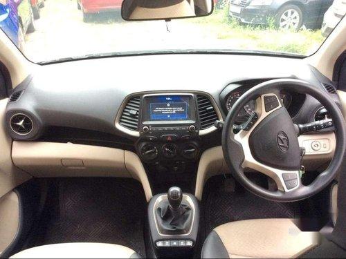 Used Hyundai Santro 2019 MT for sale in Kolkata