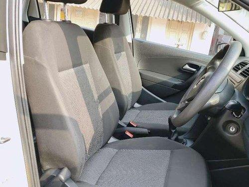 Volkswagen Ameo Tdi , 2017, MT for sale in Visakhapatnam