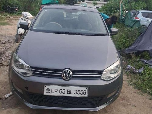 Volkswagen Polo Highline, 2013, MT for sale in Varanasi