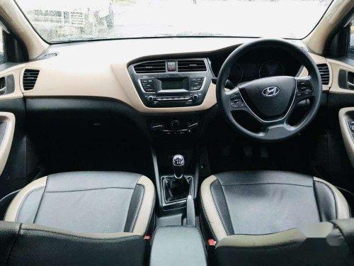 Used 2018 Hyundai Elite i20 MT for sale in Nagpur