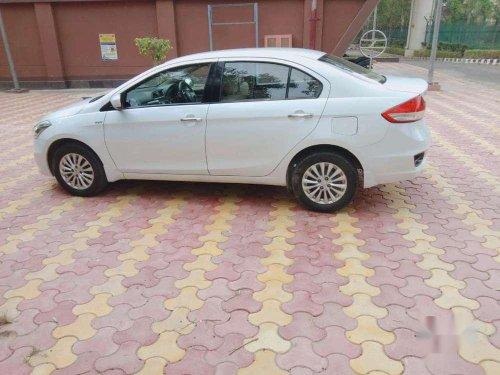 2014 Maruti Suzuki Ciaz MT for sale in Gurgaon
