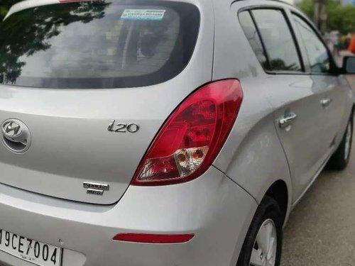 Used 2013 Hyundai i20 MT for sale in Jodhpur