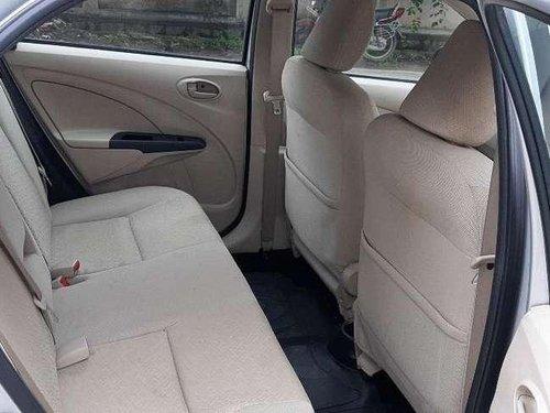 Used 2019 Toyota Etios MT for sale in Nagar