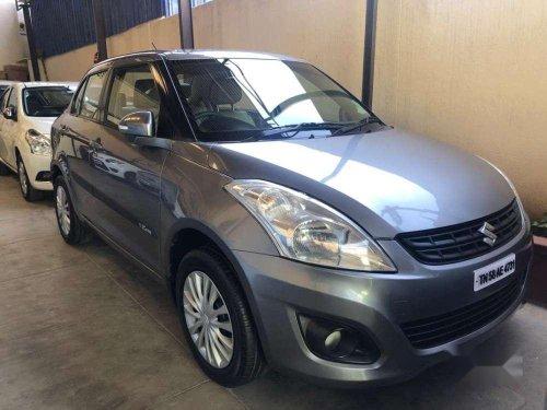 Used Maruti Suzuki Swift Dzire 2013 MT for sale in Madurai