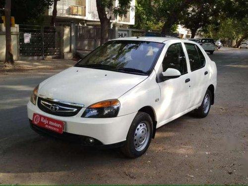 Tata Indigo Ecs eCS CR4 BS-IV, 2014, MT in Ahmedabad