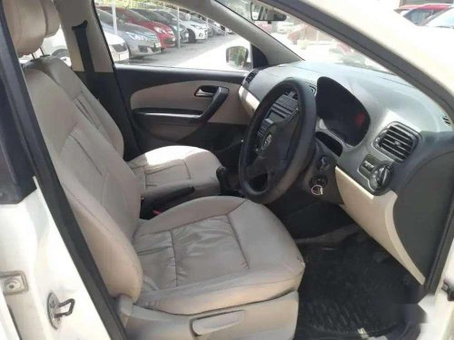 2013 Volkswagen Polo MT for sale in Faridabad