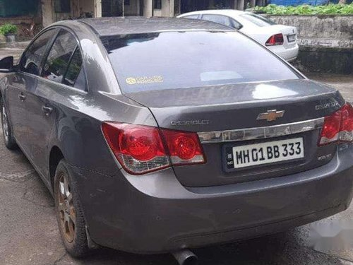Used Chevrolet Cruze 2011 MT for sale in Mira Road