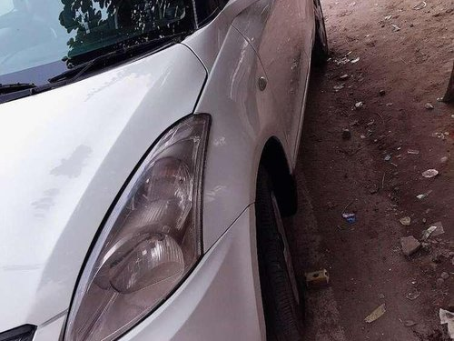 Used 2015 Maruti Suzuki Swift Dzire MT in Ghaziabad