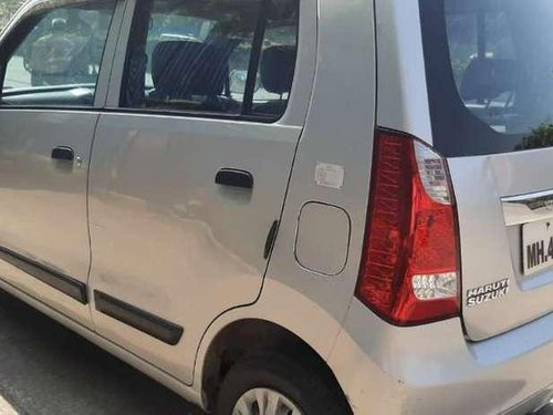 Used 2012 Maruti Suzuki Wagon R MT for sale in Thane