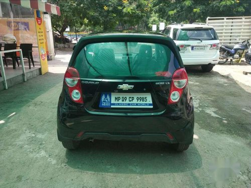 Used Chevrolet Beat 2014 MT for sale in Indore