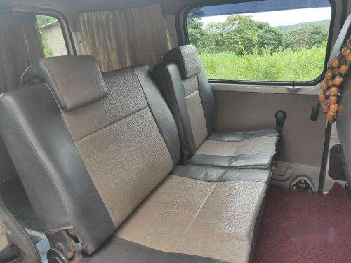 2011 Maruti Suzuki Eeco MT for sale in Ernakulam