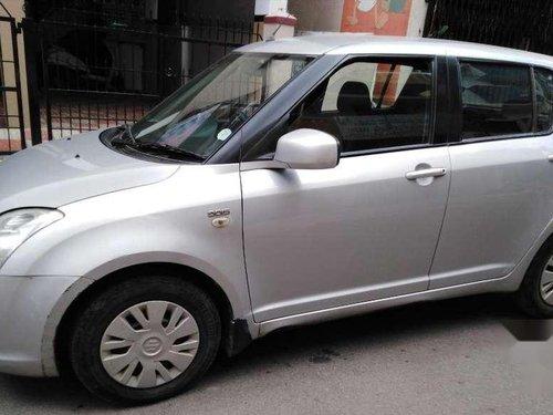 Maruti Suzuki Swift VDI 2008 MT for sale in Nagar