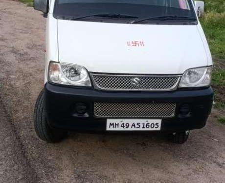 Used Maruti Suzuki Eeco 2017 MT for sale in Nagpur