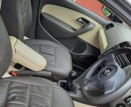 Volkswagen Vento Comfortline, 2013, MT for sale in Coimbatore