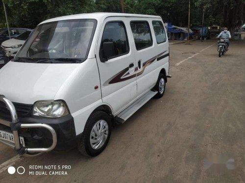 Used 2012 Maruti Suzuki Eeco MT for sale in Vadodara