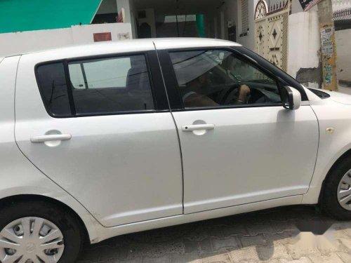 Maruti Suzuki Swift LDi, 2010, MT for sale in Moga