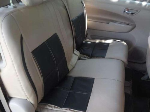 2017 Maruti Suzuki Ertiga ZDI Plus MT for sale in Ahmedabad