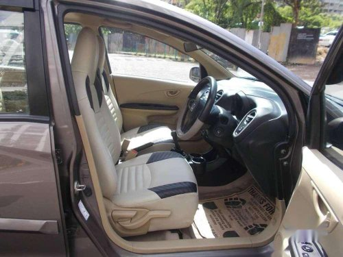 2016 Honda Mobilio S i VTEC MT for sale in Mumbai