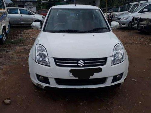 Used 2015 Maruti Suzuki Swift Dzire MT for sale in Tirupati